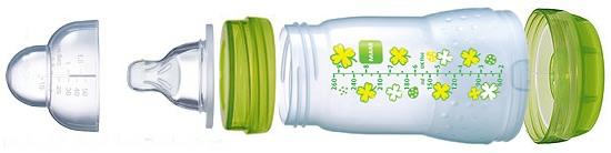 Mam tlg starterset babyflaschen flaschen sauger