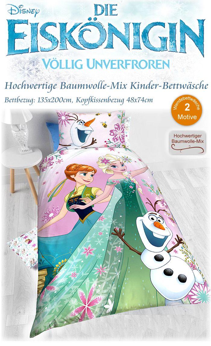Bettwäsche Eiskönigin Preisvergleich Industrial Style Schlafzimmer