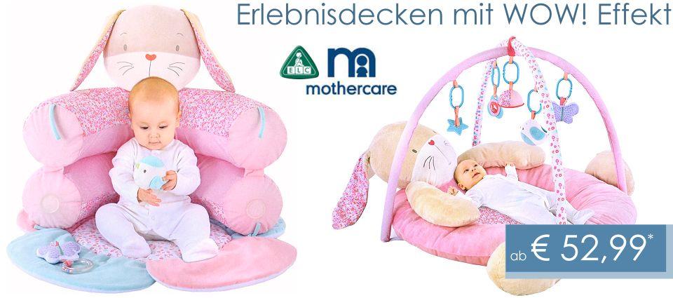 12cce9765bb57f Baby Online Shop  Babyartikel von Baby-pur