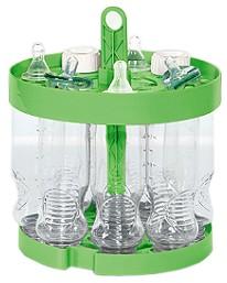 Elektrischer Dampf-Sterilisator