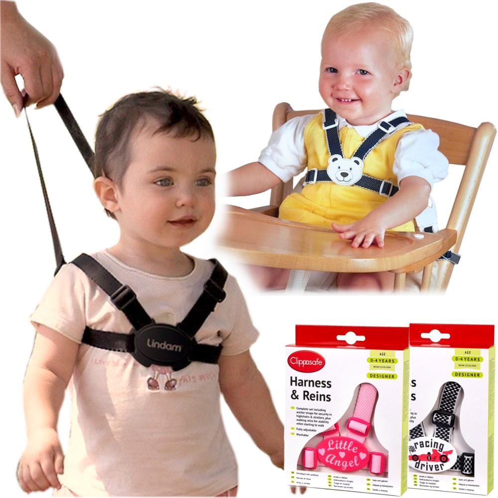 Clippasafe SCHIEBETÜR UND FENSTER LIMITER Baby-Kindersicherheit Neu