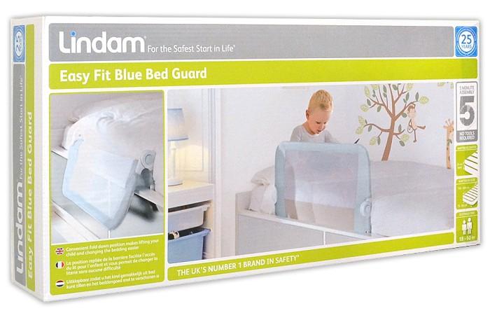 Schutzgitter für Kinderbett Bettrailing