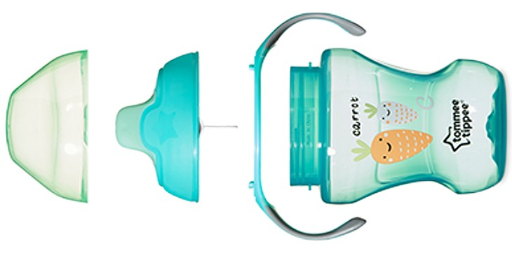 Tommee Tippee Sippee Cup Lernflasche