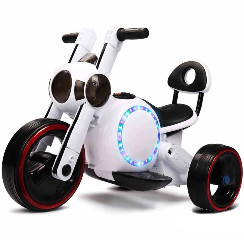 elektrisches kinder motorrad hoverbike. Black Bedroom Furniture Sets. Home Design Ideas