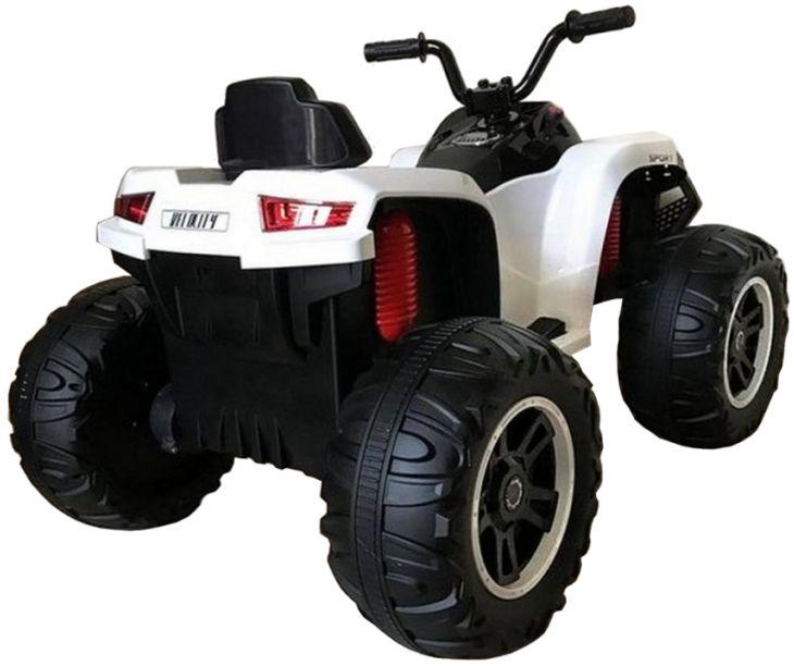 Elektro Quad für Kinder Kinder-Elektromotorrad