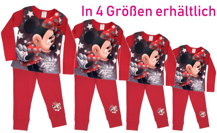 Baby-Bekleidung bei Baby-pur