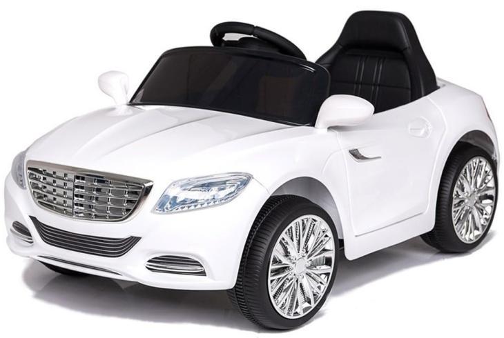 Elektro Auto für Kinder Bestar 800