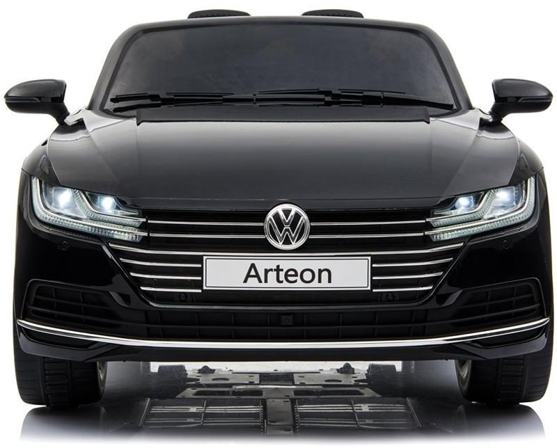 Elektro Auto VW Arteon für Kinder