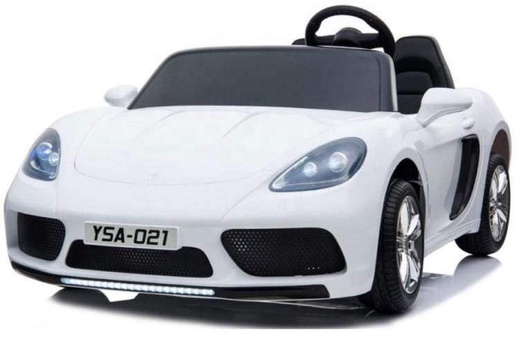 Elektrisches Kinderauto Sportcar 24 Volt XXL