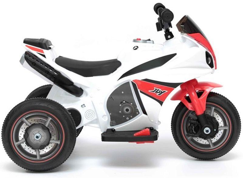 Elektrisches Kindermotorrad Elektromotorrad