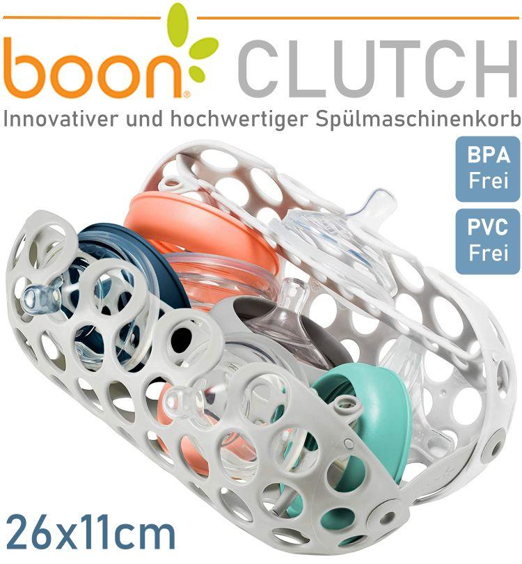 Boon Clutch Spülmaschinenkorb