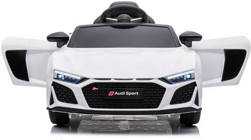 Elektrisches Kinder Auto Audi R8 V10 für Kinder