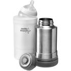 TOMMEE TIPPEE: Thermo Flaschen- und Nahrungswärmer Edelstahl
