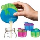 Munchkin: Milchpulverspender (3 Farben)