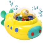 Munchkin: Tiefseeforscher (Kinder Badespielzeug)