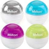 Milton: MINI Portabler Schnuller Sterilisator