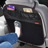 Diono: Schutzmatte für Auto-Rückenlehne Stuff n Scuff