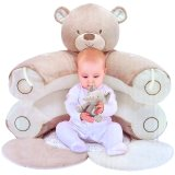 Mothercare: Multifunktions Baby-Nest Teddy