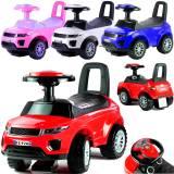 Kinder Rutscher Auto Laufauto Ride-on Car SportCar