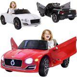 Elektrisches Kinder Elektroauto Bentley EXP12