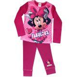 Disney: Kinder Pyjama Minnie Maus Fabulous