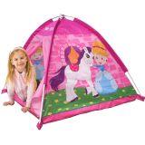 A to Z: Kinderzelt Iglu 112x112x94cm (Pony Tent)