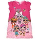 LOL Surprise Kinder Nachthemd / Freizeitkleid Best Friends