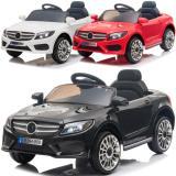 Elektrisches Kinderauto Elektroauto BBH-958 2x12V Motoren, Musik-Modul